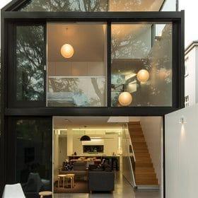 gt glass door