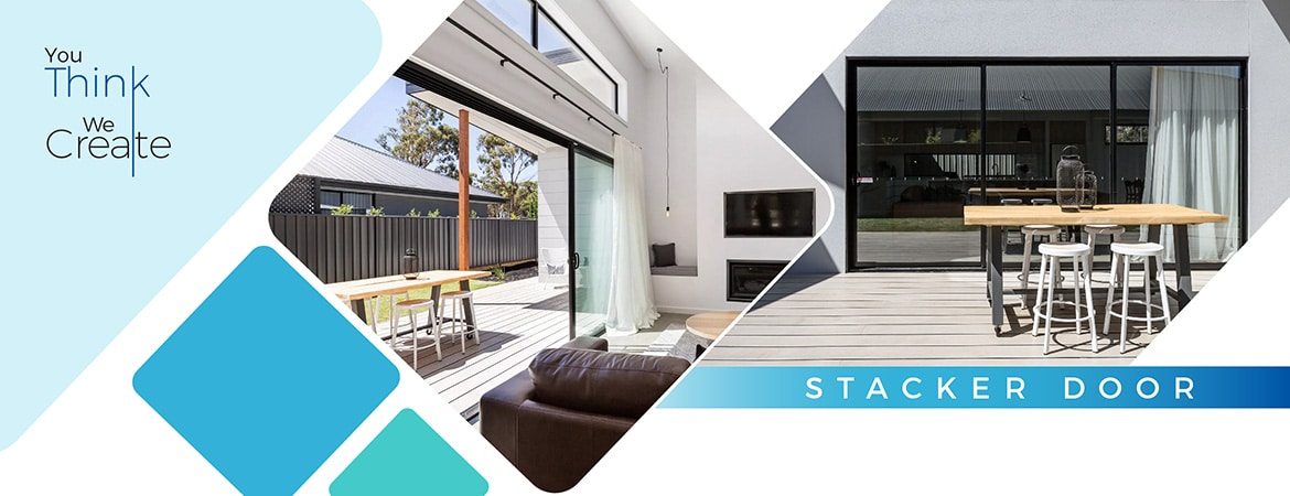 Home-Page-Stacker-Banner