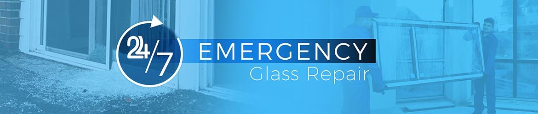 Emergency Glass Repair DGG