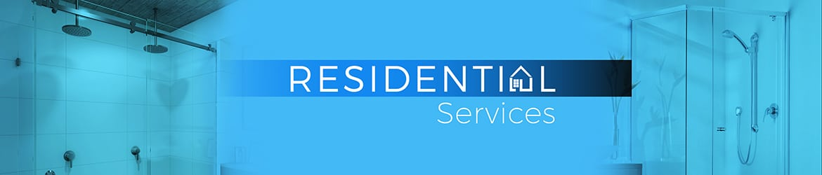 Residential Services (Inner 1170×250 px)