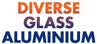 Diverse Glass